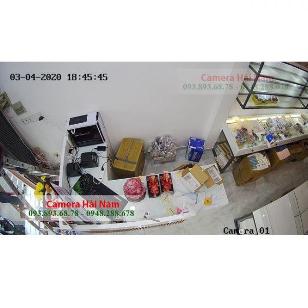 camera hikvision wifi 2mp full hd 1080p VUONG 3