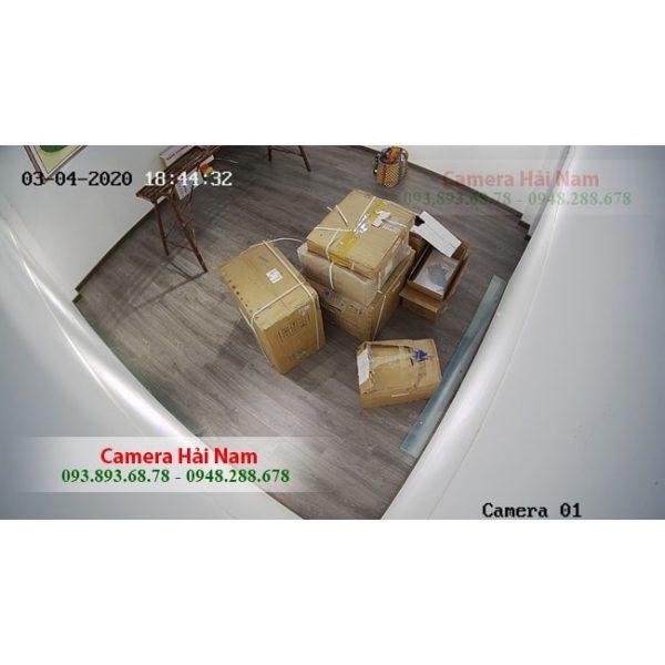 camera hikvision wifi 2mp full hd 1080p VUONG 4