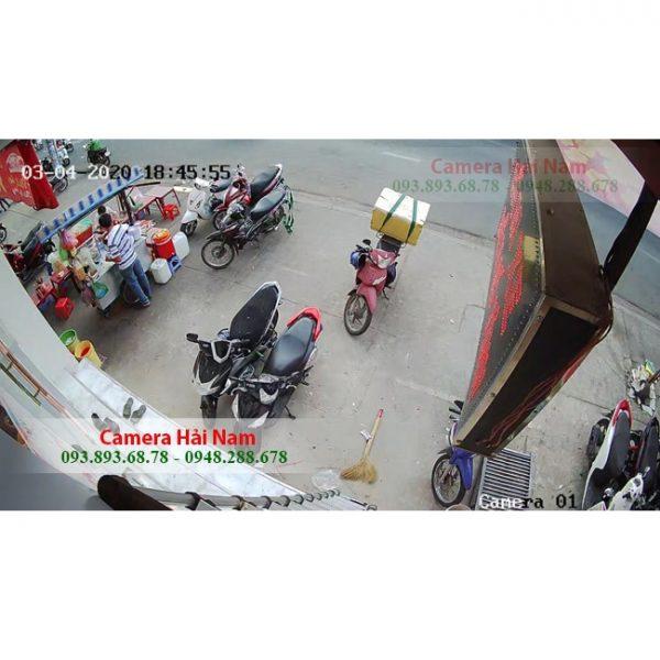 camera hikvision wifi 2mp full hd 1080p VUONG 6