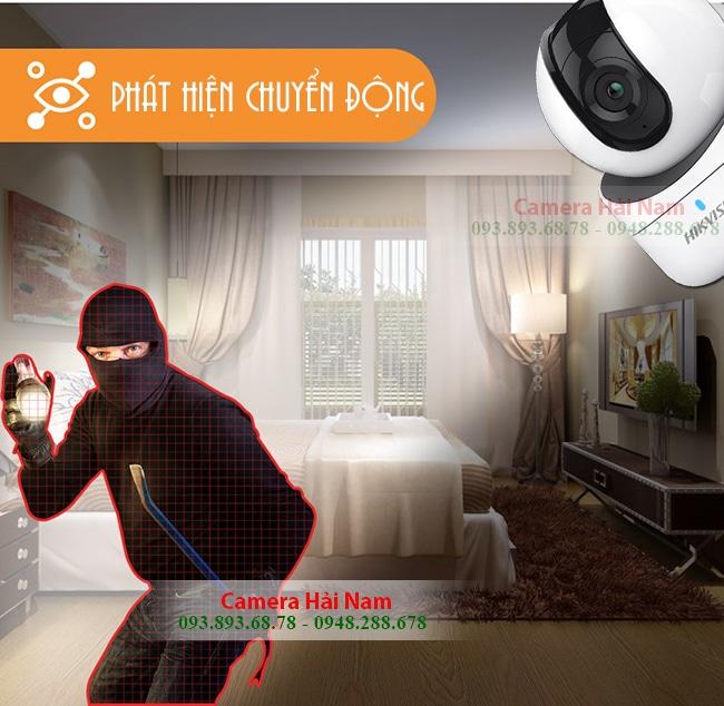 camera hikvision wifi ip cao cao chinh hang 1