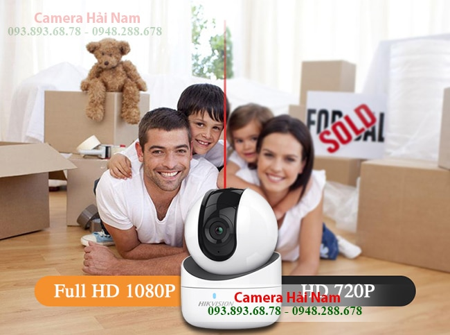 camera hikvision wifi ip cao cao chinh hang 4
