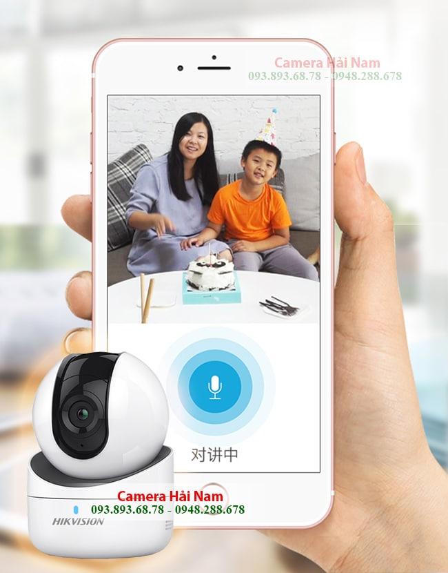 camera hikvision wifi ip cao cao chinh hang 5