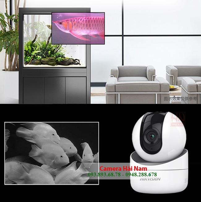 camera hikvision wifi ip cao cao chinh hang 8