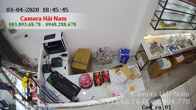 camera wifi hikvision full hd 1080p 2mp 1