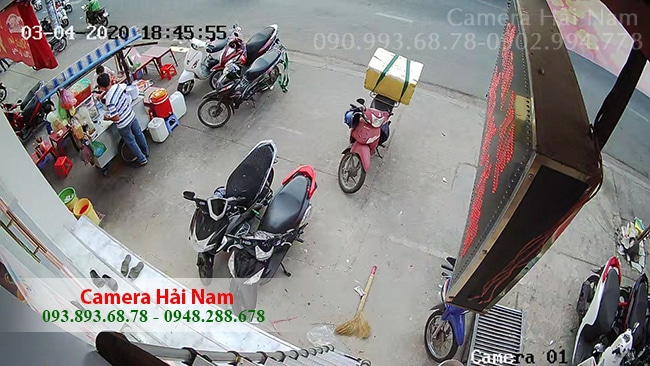 camera wifi hikvision full hd 1080p 2mp 3