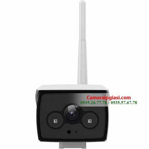 CAMERA NGOAI TROI EBITCAM EBO2 2MP FULL HD 1080P CHINH HANG