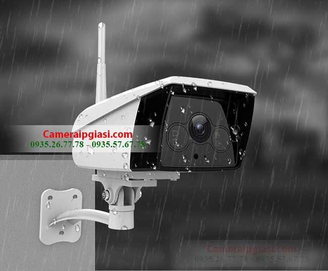 camera an ninh ngoai troi ebitcam ebo2 2m full hd 1080p