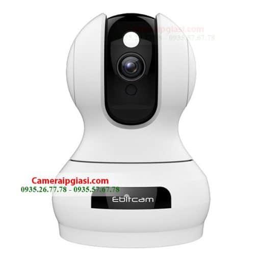 camera ebitcam e3 2m
