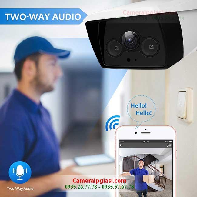 camera ip ngoai troi gia re ebitcam 2m 1080p