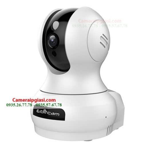 camera ip wifi ebitcam e3 1080p full hd
