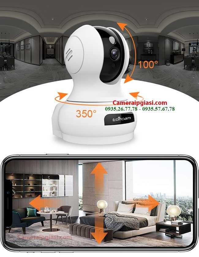 camera ip wifi ebitcam 2m