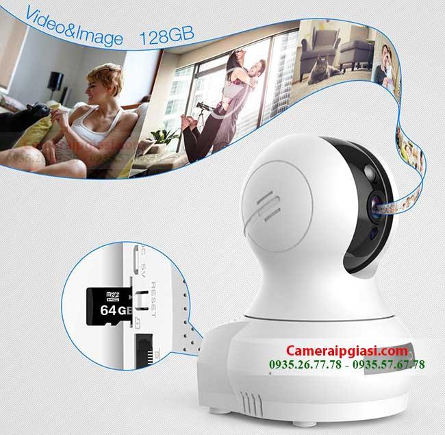 camera wifi dam thoai 2 chieu ebitcam e3 1080p