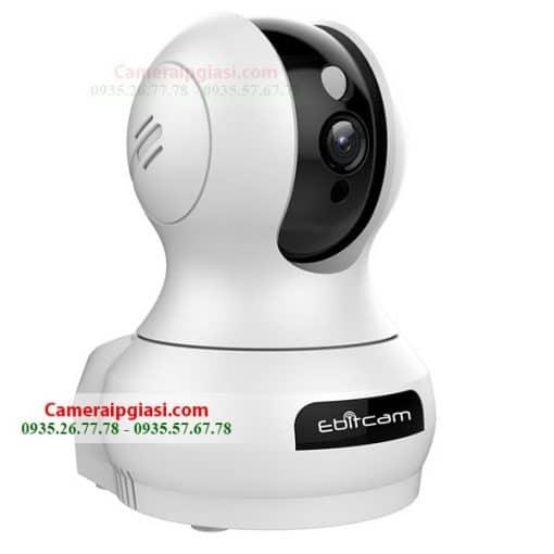 camera wifi ebitcam e3 2mp 1080p
