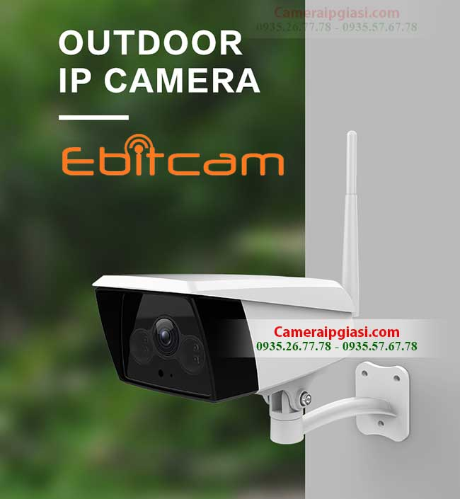 tai camera ebitcam ebo2 2mp full hd 1080p