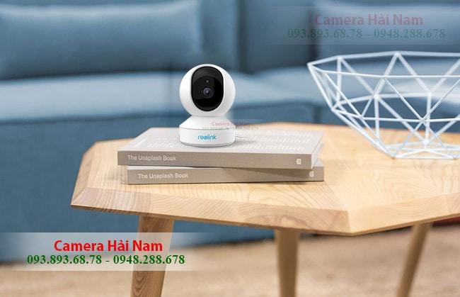 Camera reolink chinh hang cao cap 1