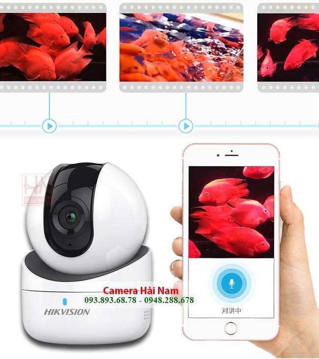 camera ip wifi hikvision 2 1