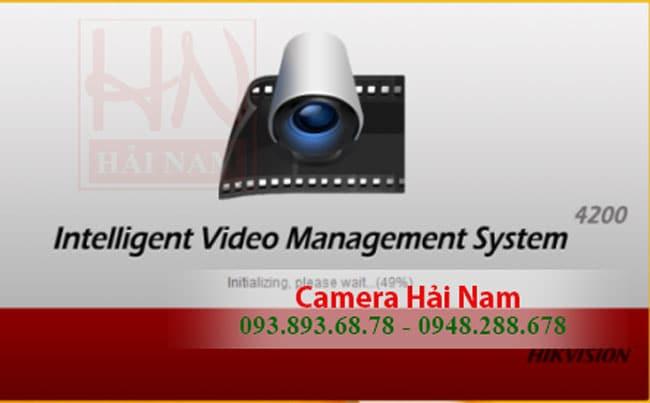 Hik-Connect PC | Tải Hik-Connect PC & Hướng dẫn cài đặt phần mềm xem camera Hikvision trên máy tính Win 7,8,10