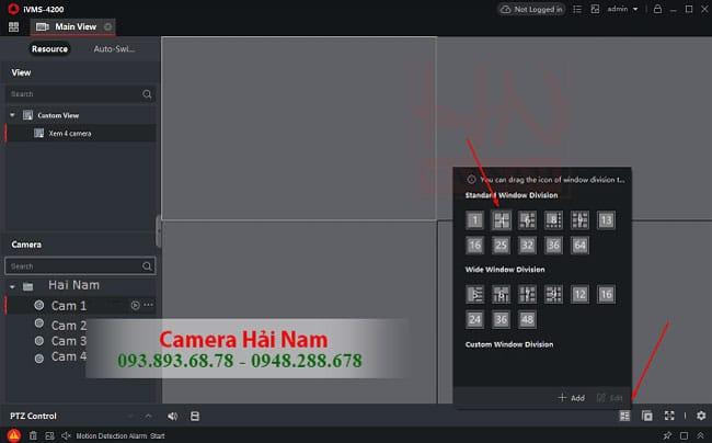 cai hikconnect cho pc 16 edit