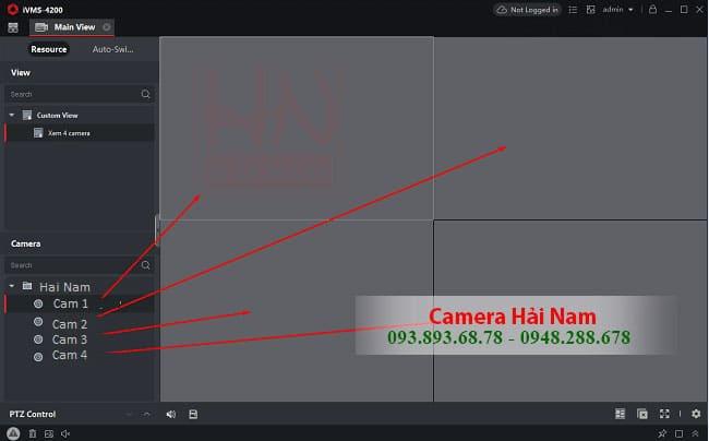 cai hikconnect cho pc 17 edit