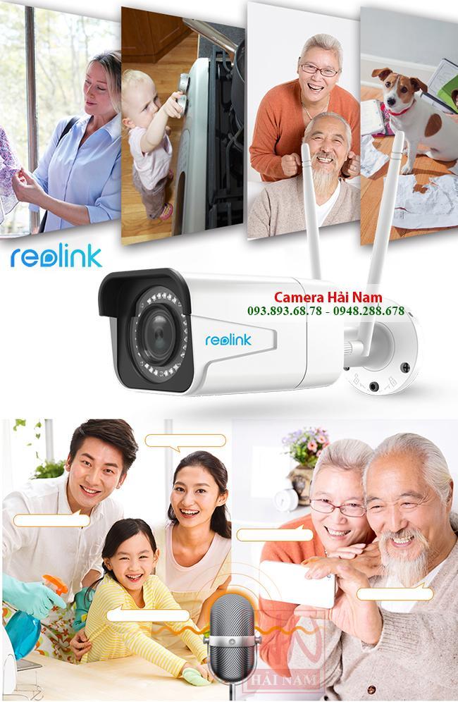 Lắp camera gia đình cần những gì? Loại nào tốt nhất, giá rẻ