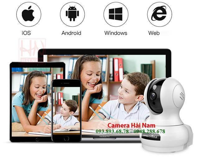 camera ebitcam 2 2