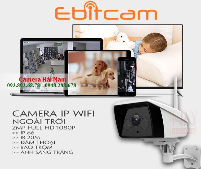camera ebitcam 2 21