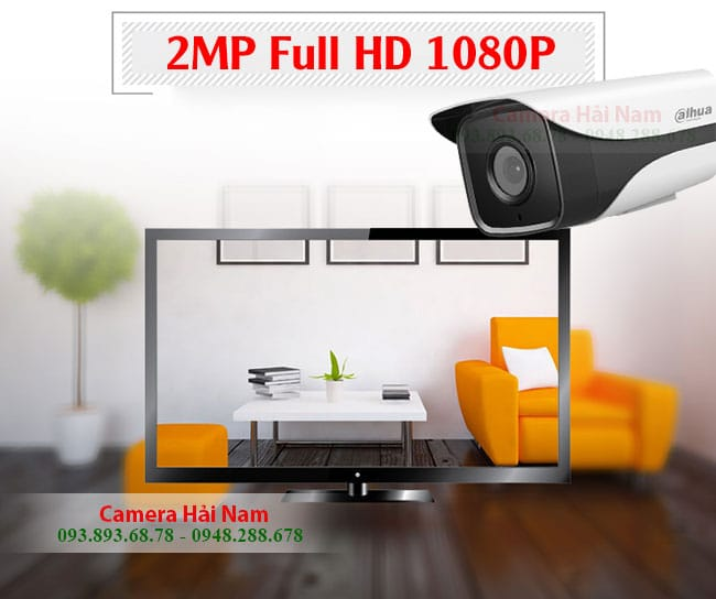camera ip dahua co mic ghi hinh full hd 1080p