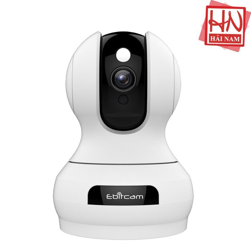 Lắp Đặt Camera Quan Sát Giá Rẻ chỉ từ 300K Cho Gia Đình, Văn Phòng, Cửa Hàng