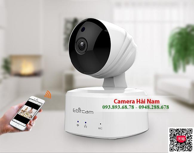 camera ebitcam 1mp 21