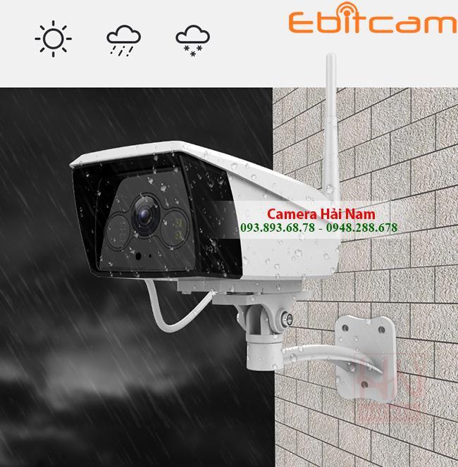 camera ebitcam 2 13