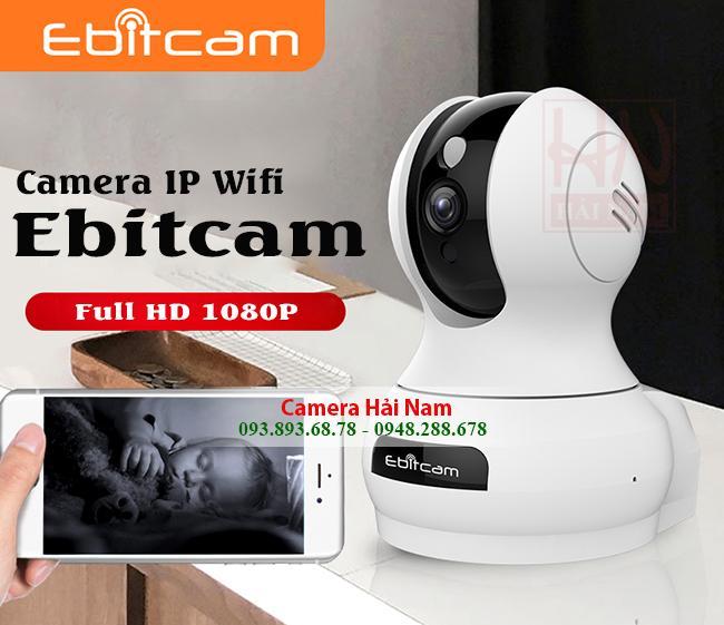 camera ebitcam 2 23