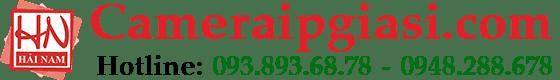 Cameraipgiasi.com