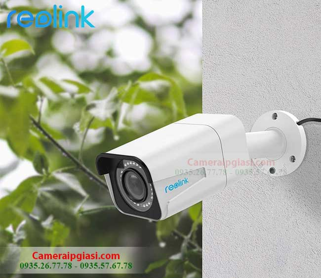 camera wifi ngoai troi tot nhat hien nay reolink rlc 511w 5mp