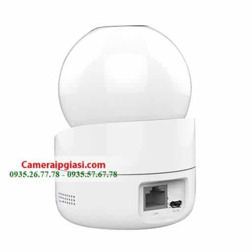 hikvision ip wifi 2mp full hd 1080p q21
