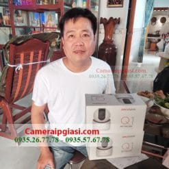 hikvision wifi camera review q21 2m full hd 1080p