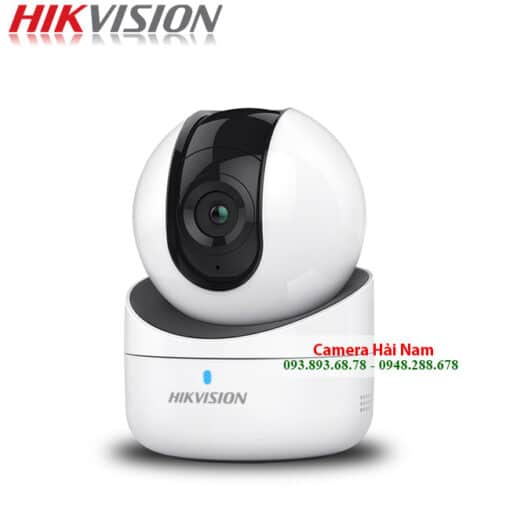 Camera IP Wifi Hikvision DS 2CV2Q21FD IW 2MP Full HD 1080P 17