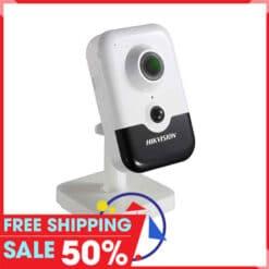 Camera IP Hikvision DS-2CD2421G0-IW 2.0MP Giá Sỉ Cực Rẻ, Chính Hãng