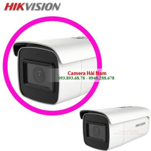 camera hikvision ds 2cd2021g1 i 1