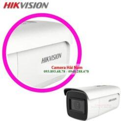 camera hikvision ds 2cd2021g1 i 2