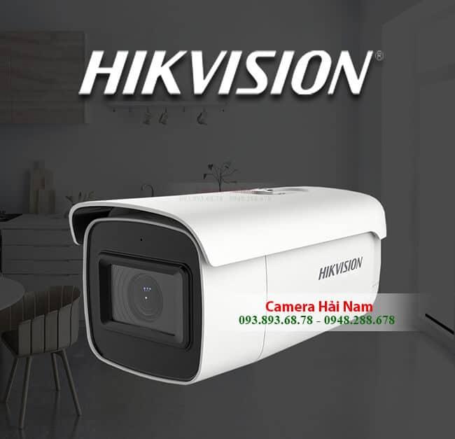 camera hikvision ds 2cd2021g1 i 5
