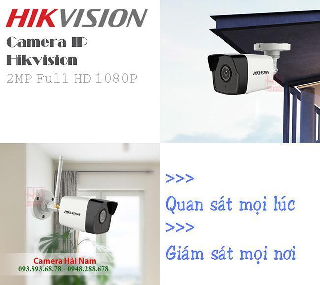 camera hikvision tron bo 5mp 1