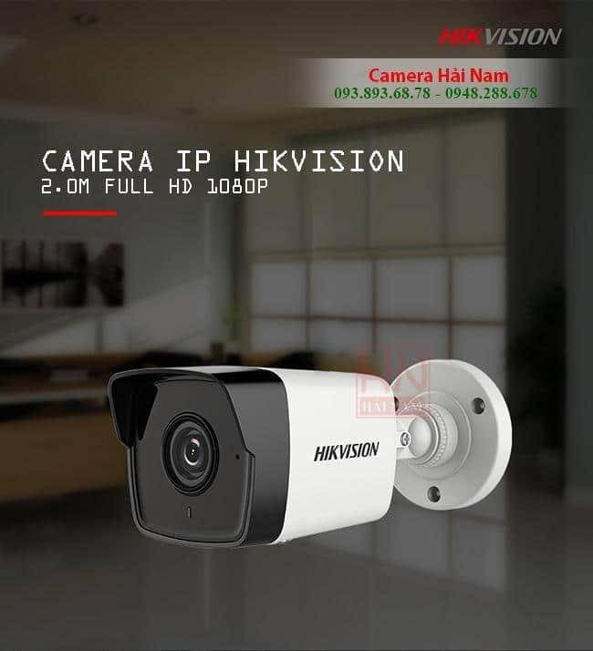 camera hikvision tron bo 5mp 13