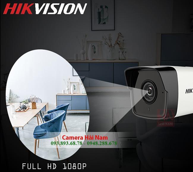 camera hikvision tron bo 5mp 16