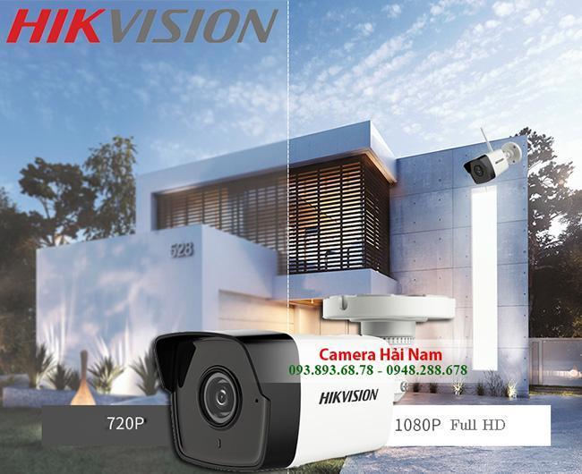 camera hikvision tron bo 5mp 5