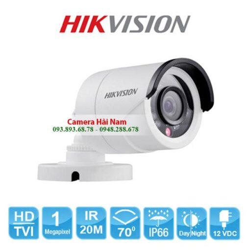 tron bo camera hikvision chinh hang 12