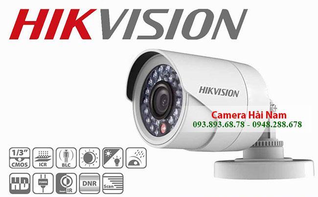 tron bo camera hikvision chinh hang 15