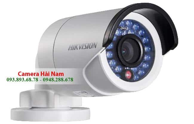 tron bo camera hikvision chinh hang 37