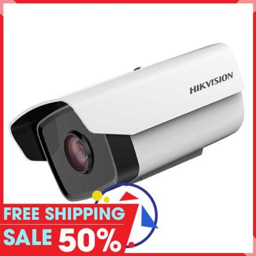Camera Hikvision DS-2CD2T21G0-I