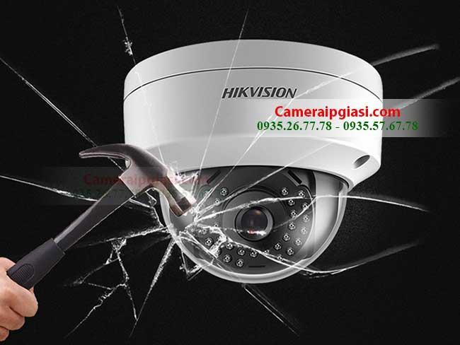Camera Hikvision DS 2CD2123G0 I 2MP chinh hang