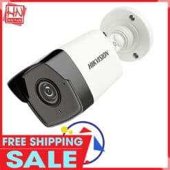 Camera IP 4MP Hikvision DS-2CD1043G0E-IF Chính Hãng, Cao Cấp, Giá Sỉ